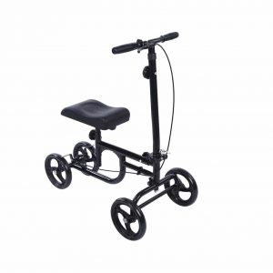 ELENKER Economy Knee Walker Scooter