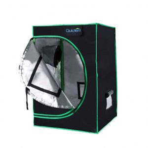 Quictent SGS Eco-Friendly Hydroponic Grow Tent