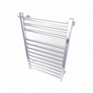 Brandon Basics Wall-Mounted Towel Warmer