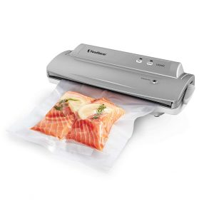 Foodsaver V2244 Vacuum Sealer Machine