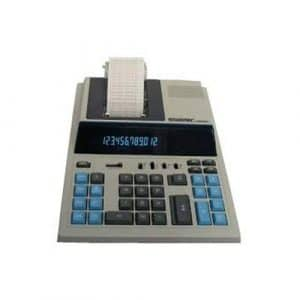 Swintec Desk Printing Calculator