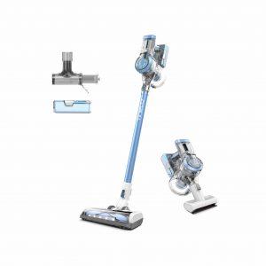 Tineco A11 Hero Cordless Vacuum