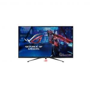Asus XG438Q ROG Strix 43″ 4K Gaming Monitor