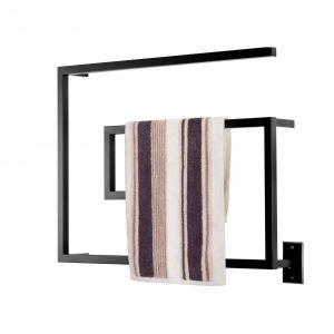 Sharpeye Towel Warmer 304 Stainless Steel Hard