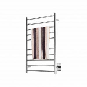 Sharpeye Towel Warmer 304 Stainless Steel Rack
