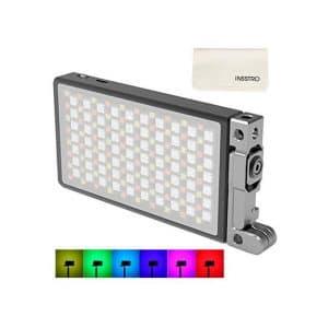 BOLING BL-P1 RGB LED Light