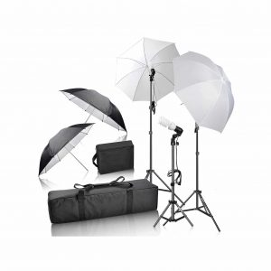 Emart Softbox Lighting Kits