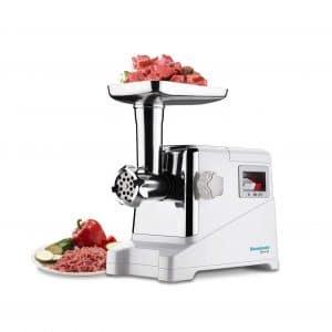 Homeleader Electric Meat Grinder