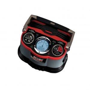 Optima Digital 12V Battery Charger & Maintainer – 150-33508