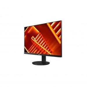 AOC U2790VQ 4K UHD 27″ Frameless Monitor