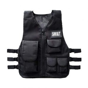 Gskids Tactical Vest