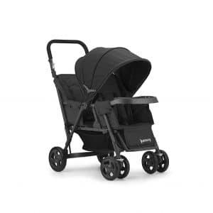 Joovy Caboose Lightweight Stroller