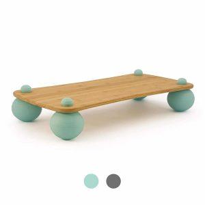 Pono Ola Level Motion Balance Board