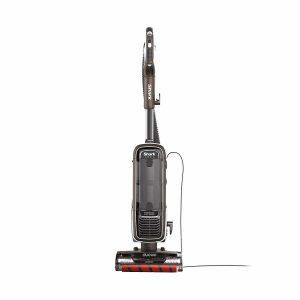 Shark APEX Upright Vacuum