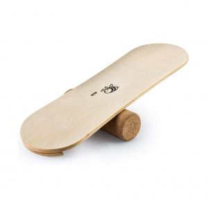 4TH Bee Core Balance Board