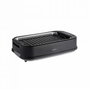 VonShef Electric Smokeless Indoor Grill