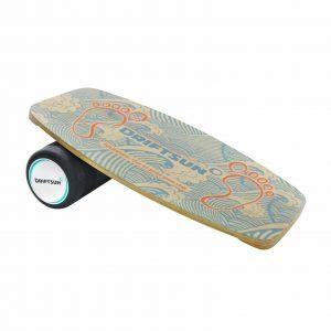 Driftsun Wooden Balance Board
