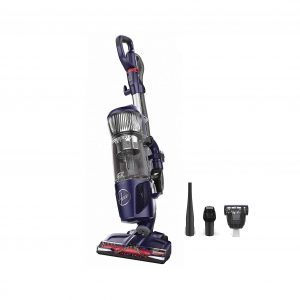 Hoover Power Upright Vacuum Cleaner