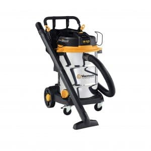 Vacmaster Beast Professional 14-Gallon Wet and Dry Vacuum