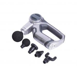 WTTHCC Professional 24V Deep Muscles Body Massager Gun