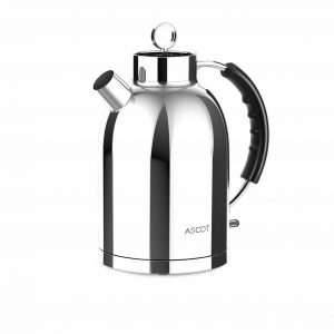 ASCOT Electric Water Kettle