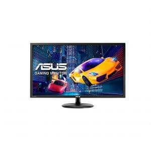 Asus VP28UQG 28-inches 4K:UHD Monitor