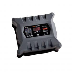 Clore Automotive PL2320 Battery Charger and Maintainer-20 Amp