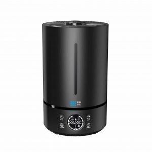 TBI Pro 6L Cool Mist Humidifier