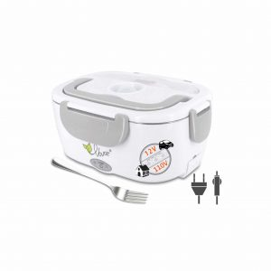 VOVOIR Electric Heating Lunch Box