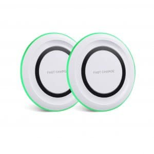 Excgood Wireless Charger