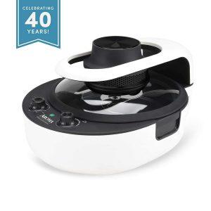Aroma Housewares Power Air Fryer
