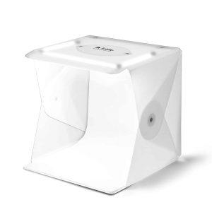Foldio2 Plus Photography Light Box