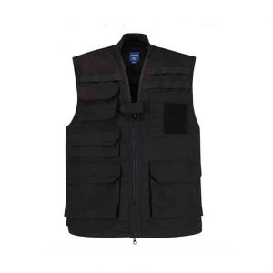Proper Men's Tactical Vest