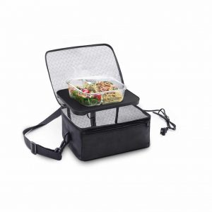 Rottogoon Personal Portable Food Warmer