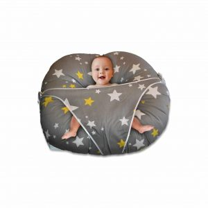 Sharebear Baby Lounger Pillow