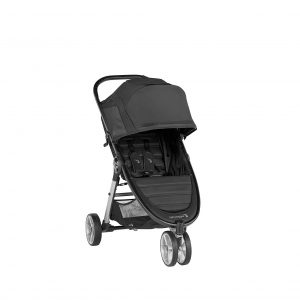 Baby Jogger Mini 2 Lightweight Stroller