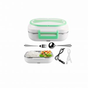 BeautyLifee Electric Food Warmer
