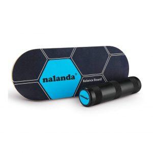 NALANDA Stability Balance Board