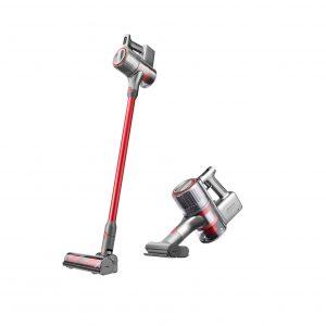 Roborock Cordless Vacuum 5 In 1 Handheld Vacuum Cleaner