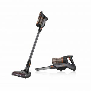 TACKLIFE Cordless Stick Vacuum Cleaner