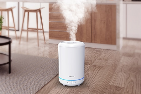 Humidifiers for Bedrooms
