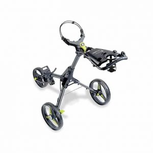 Sun Mountain Golf Speed Cart