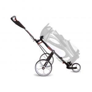 Concourse Golf Push Cart Trolley