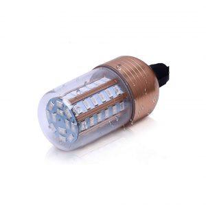 HUSUKU 12V LED Underwater IP68 Fishing Light