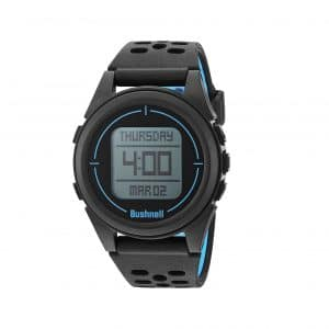 Bushnell Neo Golf GPS Watch