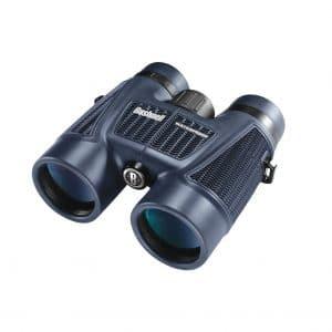Bushnell Waterproof:Fogproof Prism Binocular