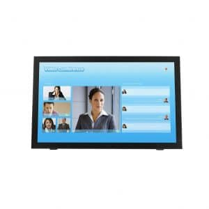 Planar Helium 24-inches Touch Screen