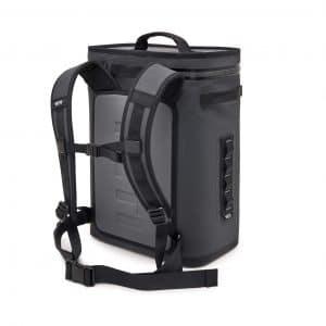 YETI Hopper Backflip Cooler Backpack