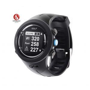 DREAM SPORTS GPS Golf Watch