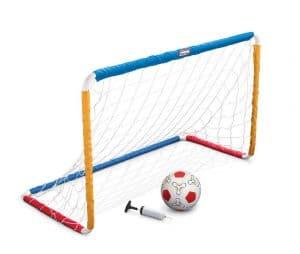 Little Tikes Soccer Set